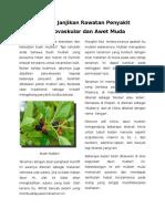 sains dan alam sekitar PR.docx