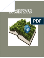 ECOSISTEMA.pdf