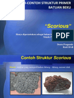 GeoStruk_1g (Contoh Struktur Primer Bat. Beku_Skoria)_Rusli HAR.pdf