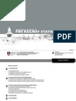 Fms Railway