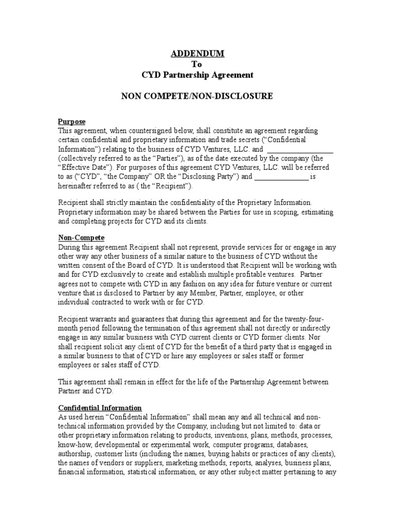 Cool Staff Confidentiality Agreement Template Gallery - Professional ...