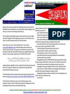 Uttarakhand disaster case study pdf