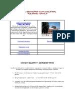 20515449-Funcion-de-los-Servicios-Educativos.docx