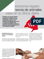 AV_26_Consideraciones legales sobre tenencia de animales útiles en la clínica diaria