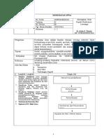 306265358-1-Sop-Kesehatan-Jiwa.pdf