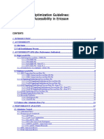 Optimization_Guidelines_Accessibility_in.pdf