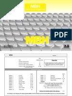 MBH Reference Materials FEB_DEC14_WEB+
