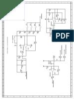 Osciloscopio-para-PC-1.0-Esquema.pdf