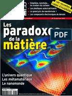 Dossier Pour La Science 79 - Avril-Mai-Juin 2013