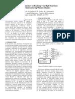 wolnianskyandfoschini.pdf