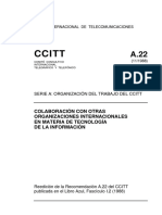 T-REC-A.22-198811-S!!PDF-S.pdf