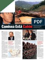 Gas de Camisea_1915