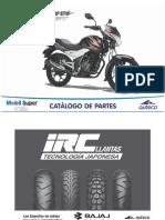 manual-de-despiece-para-mecanicos-Moto-Bajaj-Discover-125-ST(1).pdf
