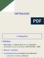 Fonction Metrologie.pdf