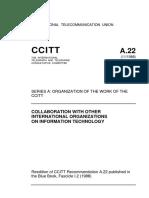 T-REC-A.22-198811-S!!PDF-E.pdf