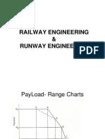 Runway Design
