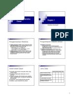 Statistika Dasar.pdf