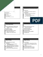 aasasa.pdf
