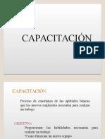 Capacitacion Del Personal 5038 (1)