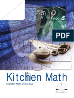 kitchenmath.pdf