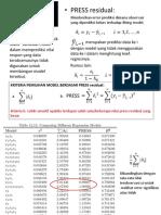 press dan satistik regresi.pdf