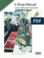 Öhlins_general_workshop_manual.pdf