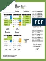 Kalender eLearning Reguler-2 Ganjil 1617.pdf