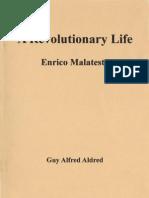 a a Revolutionary Life