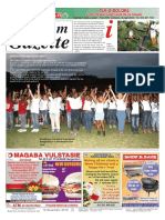 Platinum Gazette 16 December 2016