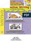The Funbook of Creative Writing.pdf