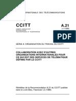 T-REC-A.21-198811-S!!PDF-F.pdf