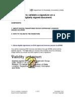 Validate Digital Sign.pdf