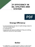energy-efficiency-in-thermal-utilitiespptx.pptx