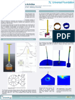 PO_42_EWEAOffshore2011presentation.pdf