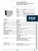 ClimaSys_CV_NSYCVF85M230PF.pdf