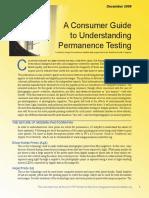 consumerguide_permanencetesting