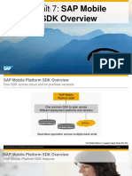 openSAP_mobile2_Week_1_Unit_7_SDK_Presentation.pdf