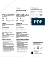 Potassium Standard Set_en_dt_rev01_LKS003140.pdf