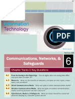 Chap006_Communication Networks Safeguards