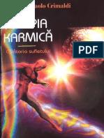 13. Crimaldi Paulo - Terapia karmica.pdf