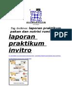 in vitro n nh3.docx