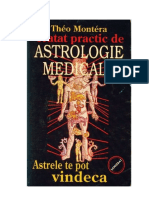 11. Montera Theo - Tratat Practic de Astrologie Medicala.pdf