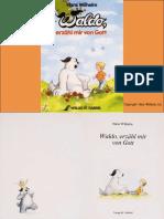 Waldo erzahl mir von Gott.pdf