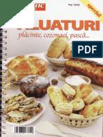 Aluaturi; Placinte, cozonaci, pasca – Delma.pdf