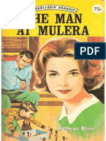 125249518-The-Man-at-Mulera-Kathryn-Blair.pdf