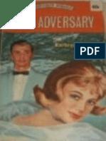 177817492-Dear-Adversary-Kathryn-Blair.pdf