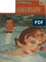 177817492-Dear-Adversary-Kathryn-Blair.pdf