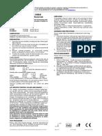 Diacon Lipids High en Dt Rev01 0871501 Rev01