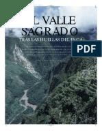 0 PUB Vallesagrado