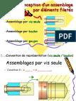 Assemblages_par_elements_filetes.ppt